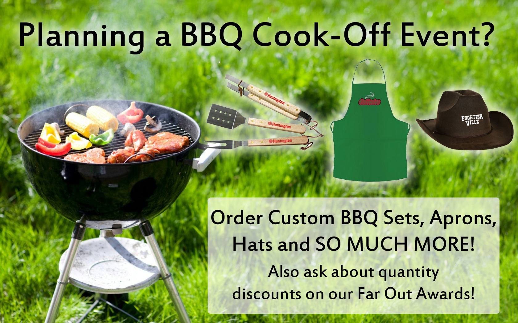 bbq-bottom-banner-copy.jpg