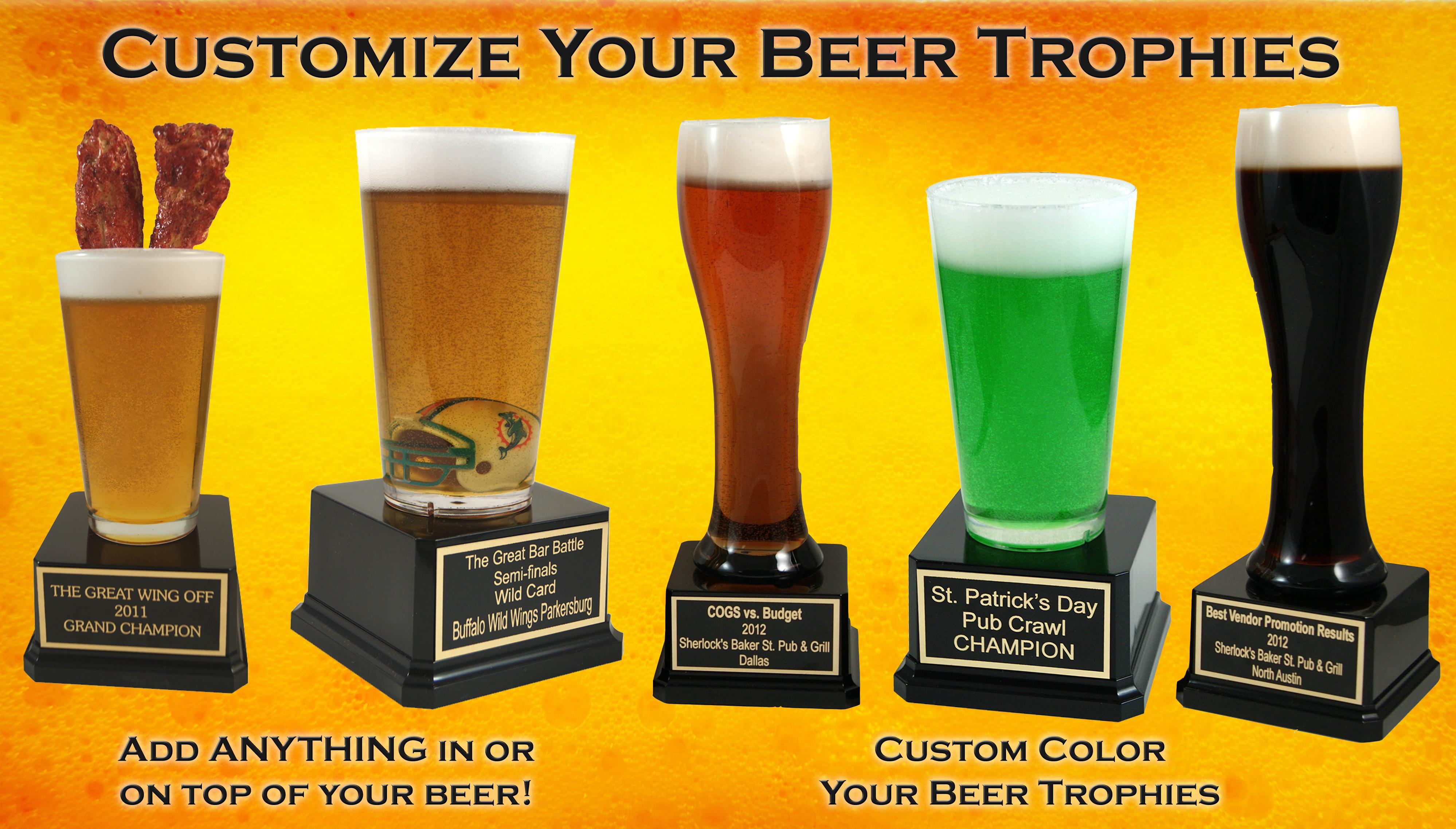 beer-bottom-ad-copy.jpg