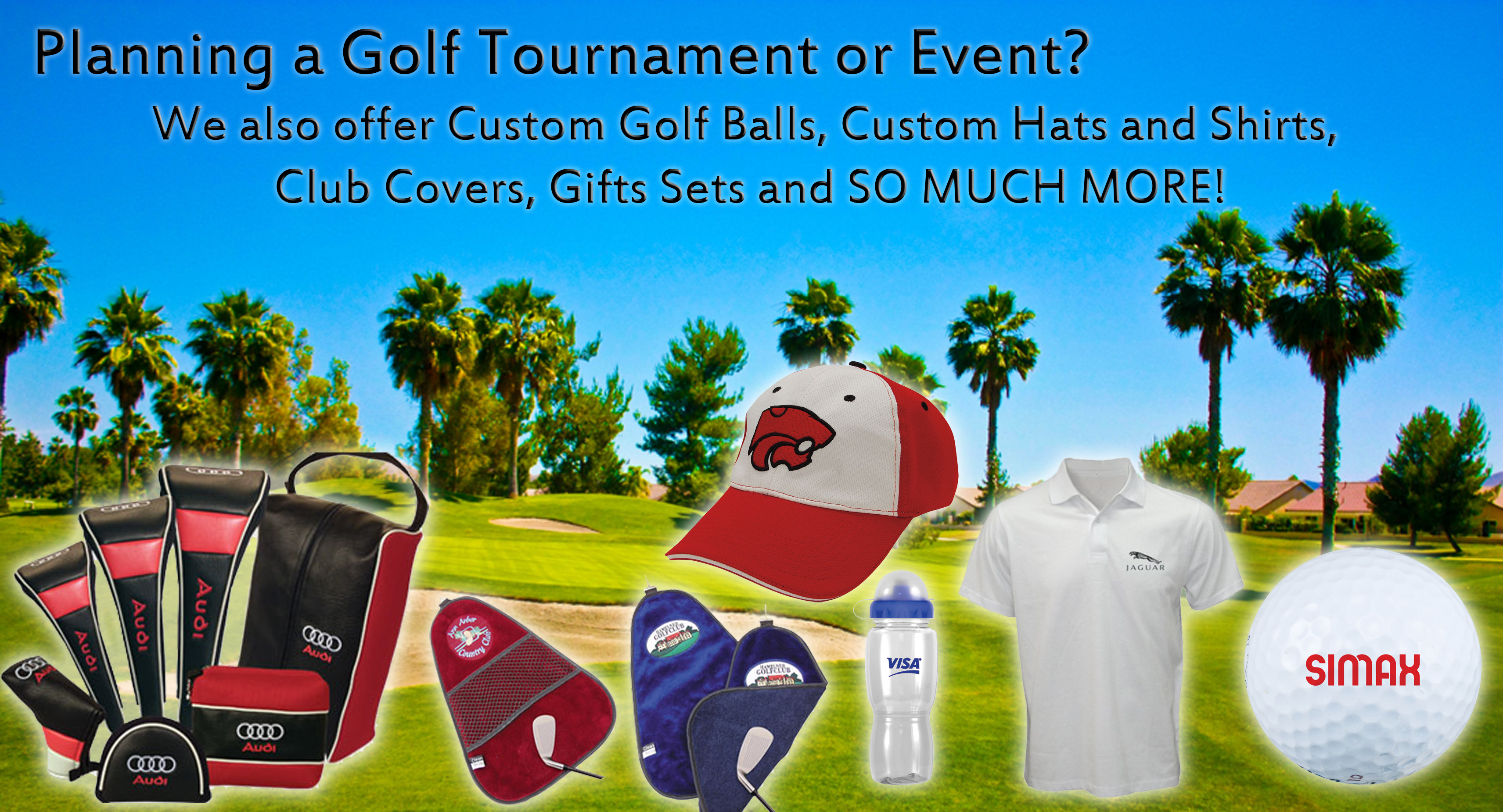 golf-events-custom-golf-items.png