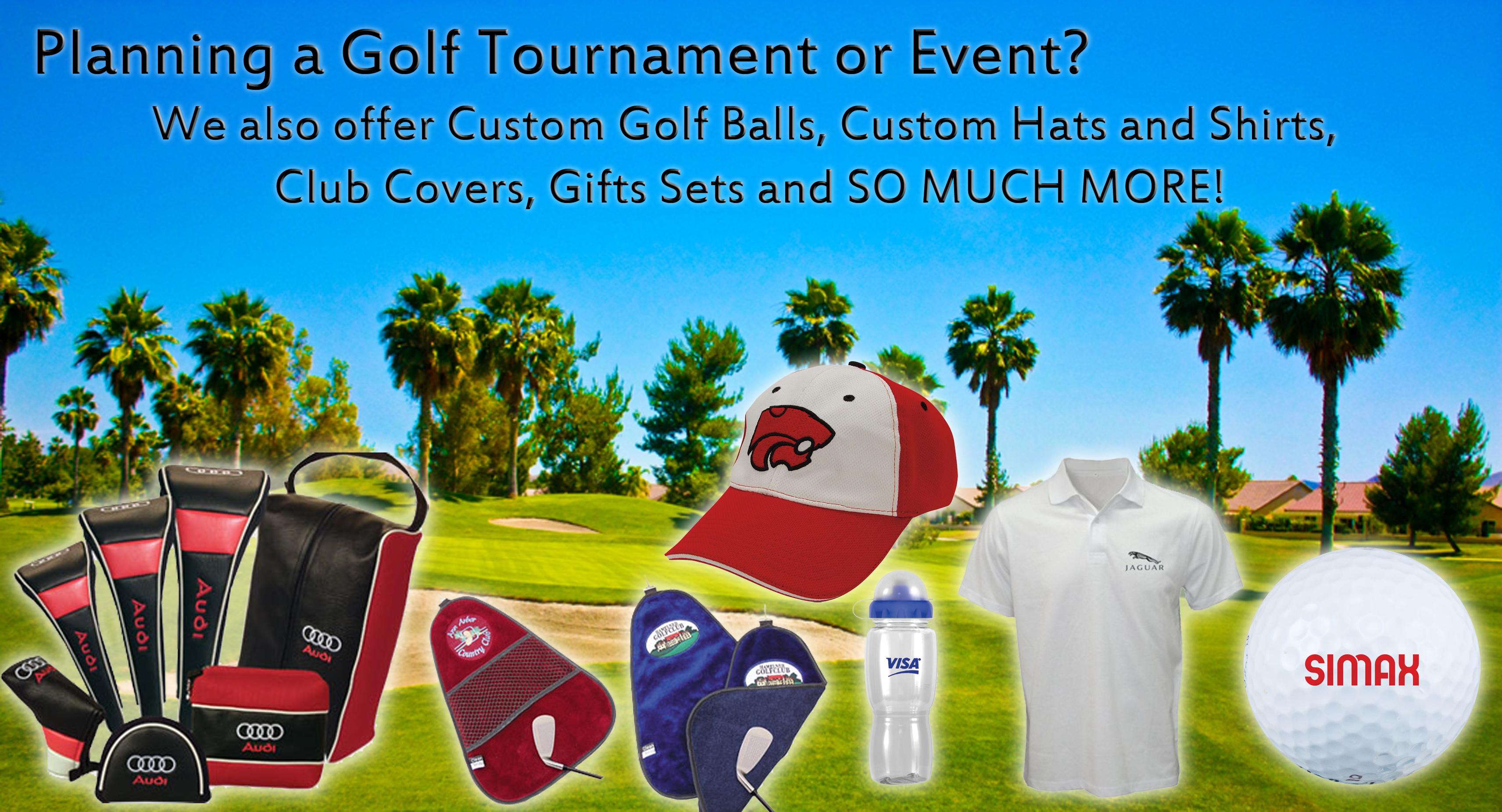 golf-events-custom-golf-items.png